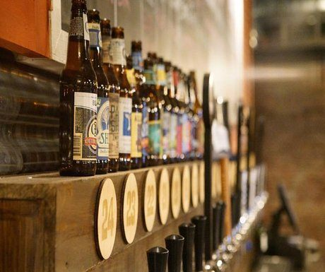 rsz_cocovail_beer_hall_facebook