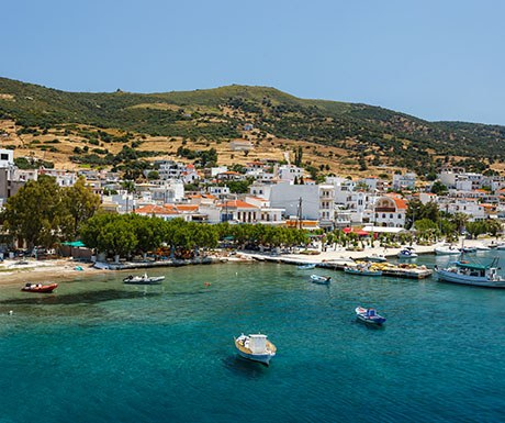 seaside_town_evia_greece