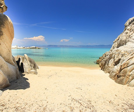 secluded_beach_halkidiki_greece