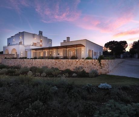 villa-apulia-italy-pool-luxury-petrarolo-ext-3