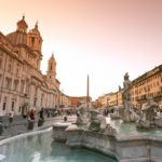 7 top tips for a weekend trip to Rome