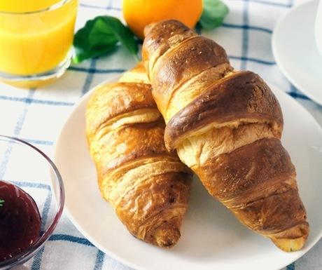 4-vovo-telo-croissant