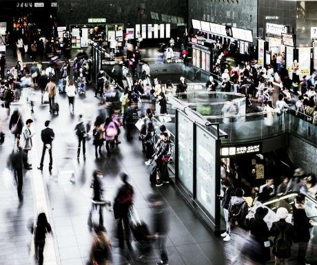5 ways to avoid last minute airline nightmares