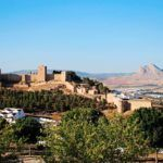 Spain's Stonehenge - the heart and soul of Andalusia in ancient Antequera