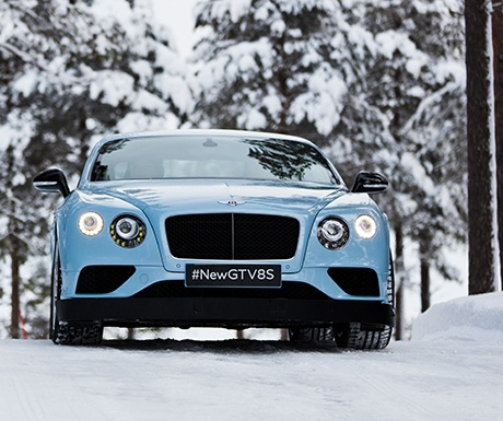 bentley-power-on-ice-luxury-holiday