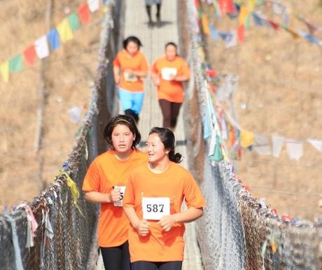 bhutan-marathon-altb