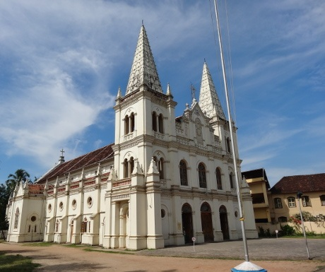 cochin-experience-travel-group-south-india