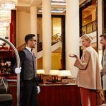 Corinthia Hotels offering 50% off annual sale!