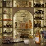 Top 5 destinations for the wine connoisseur