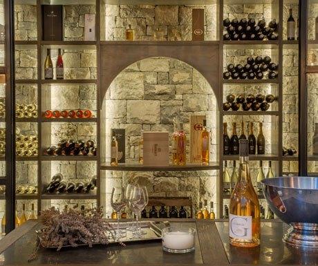 La-Bergerie-cellar