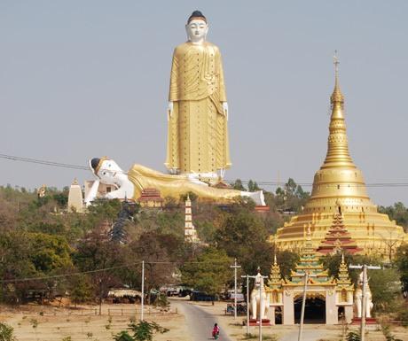 laykyun-setkyar-standing-buddha