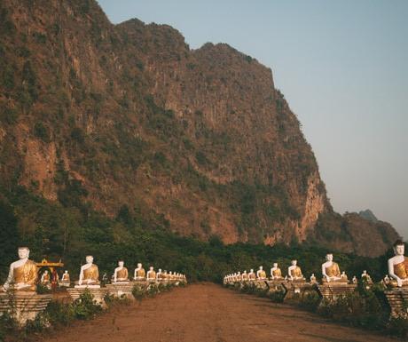 lumbini-gardens