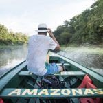 7 of the best Amazon adventure experiences