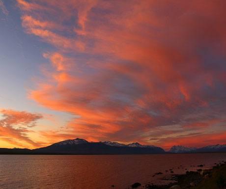 pn-sunset