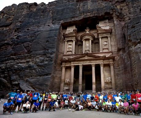 Petra_Desert_Marathon_ALTB