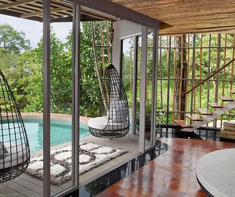 Phuket - Keemala