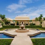 5 reasons to visit Oberoi's new Sukhvilas in India... soon!