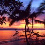 7 magical places to watch the sunset in Latin America