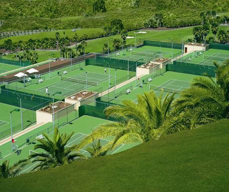 tennisdubai