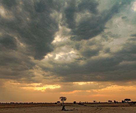 thunder-storm-zambia