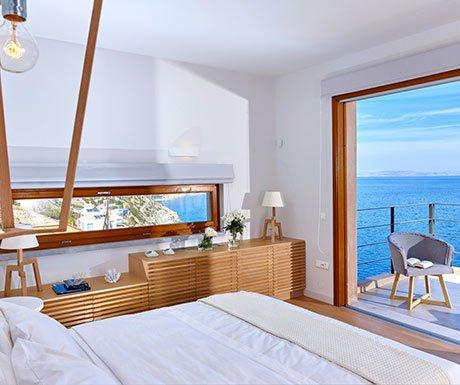 Villa-Octo-Crete