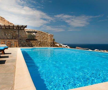 Villa-White-Mykonos