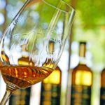 4 of Europe's most exclusive wine experiences