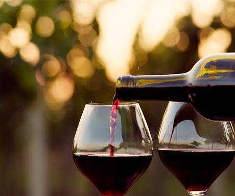 Wine-Glasses-poured