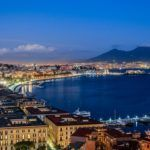 7 reasons to see Naples before you die