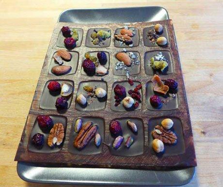 laurent-gerbaud-chocolate-maker-brussels