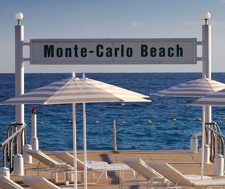 monte-carlo-beach
