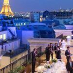 Win a 5-star holiday at The Peninsula, Paris with The Luxury Holiday Company