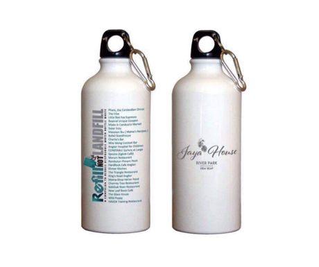 refill-not-landfill-bottle