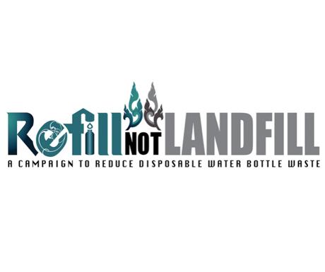 refill-not-landfill-logo