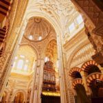 5 things to do in Cordoba, Spain