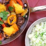 Lima, Peru: a culinary journey with 10 delectable stops