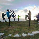 Top 5 luxury activities to inspire you in Ireland