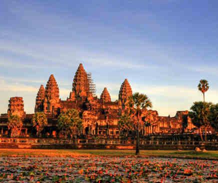 Angkor Wat resized