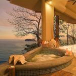 5 must-see luxury hotels in Costa Rica