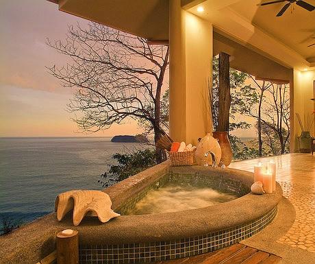 Arenas del Mar Ocean Breeze Suite