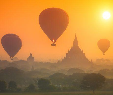 Bagan resized
