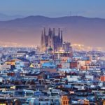 5 of the best art and architecture stops in Barcelona, Spain
