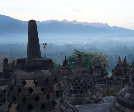Borobudur resized