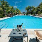 6 Sicilian villas to fall in love with