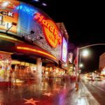 The 4 most spectacular Hard Rock Cafe locations in the USA
