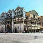 5 historical features you shouldn't miss in Ferrara