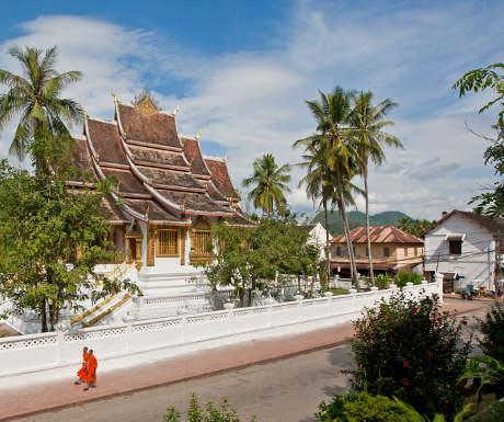 Luang Prabang resized