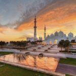 7 great activities to make your Abu Dhabi holiday unforgettable