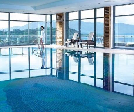 Parknasilla Resort Pool_opt
