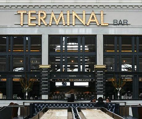Terminal-Bar2ALTB